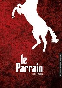 Jon Lewis - Le Parrain.