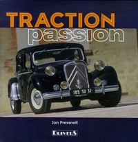 Goodtastepolice.fr Traction passion Image