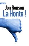 Jon Ronson - La honte !.
