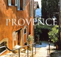 Jon Sutherland et Diane Shutherland - The Secrets of Provence.