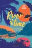 Jon Swain - River of Time - Mémoires de la guerre du Vietnam et du Cambodge.