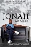 Jonah Lomu et Warren Adler - Jonah - My Story - Revised Edition.