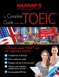 Jonah Wilson - The complete guide to the New Toeic.