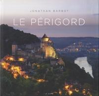 Jonahan Barbot - Le Périgord.