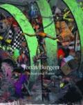 Heinrich Dietz - Jonas Burgert. Schutt und Futter / Rubble and Fodder - Schutt Und Futter/Rubble and Fodder.