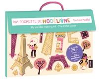 Ma pochette de modélisme - La Tour Eiffel.pdf