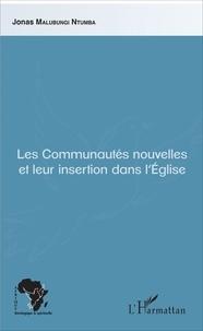 Les communautés nouvelles et leur insertion dans lEglise.pdf
