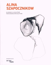 Goodtastepolice.fr Alina Szapocznikow - Du dessin à la sculpture Image