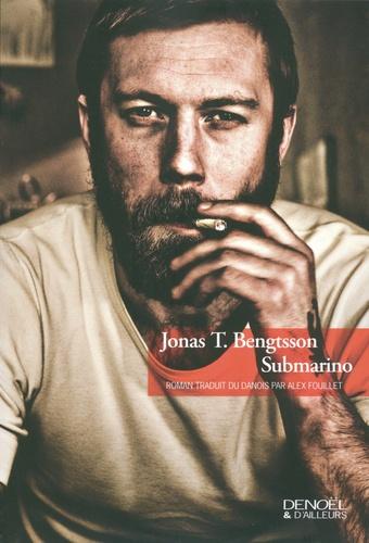 Jonas T. Bengtsson - Submarino.