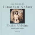 Jonathan Abbou - .