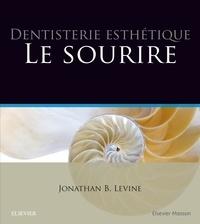 Dentisterie esthétique - Le sourire.pdf