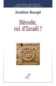 Hérode, roi dIsraël.pdf