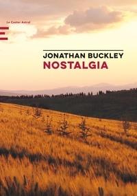 Jonathan Buckley - Nostalgia.