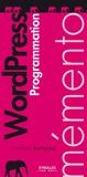 Jonathan Buttigieg - WordPress Programmation.