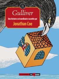 Jonathan Coe - Gulliver.
