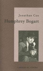 Blackclover.fr Humphrey Bogart - La vie comme elle va Image