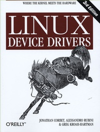 Linux Device Drivers.pdf