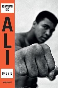Ebook online téléchargement gratuit Ali  - Une vie 9782501140072