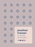 Jonathan Franzen - Le cerveau de mon père.