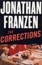 Jonathan Franzen - The Corrections.