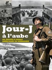 Birrascarampola.it Jour-J à l'aube - Les Unités Spéciales américaines du Débarquement en Normandie Image