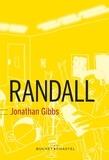 Jonathan Gibbs - Randall.