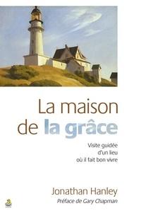La maison de la grâce.pdf