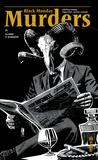 Jonathan Hickman et Tomm Coker - Black Monday Murders Tome 1 : Gloire à Mammon.