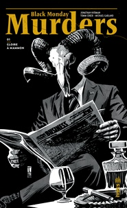 Black Monday Murders Tome 1.pdf