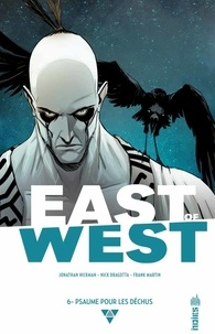 East of West Tome 6.pdf