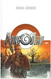 Jonathan Hickman et Ryan Bodenheim - The Dying & the Dead Tome 1 : .
