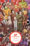 Jonathan Hickman et Nick Pitarra - The Manhattan projects Tome 1 : Pseudo-science.
