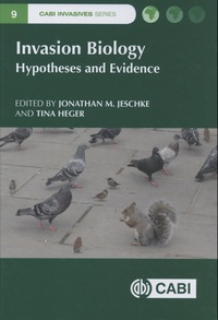 Invasion Biology - Hypotheses and Evidence.pdf