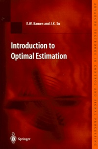 INTRODUCTION TO OPTIMAL ESTIMATION.pdf