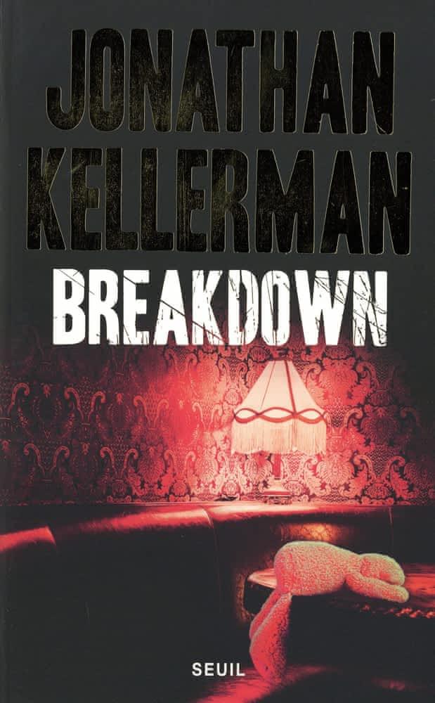 https://products-images.di-static.com/image/jonathan-kellerman-breakdown/9782021363067-475x500-2.jpg