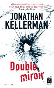 Ebook de téléchargement gratuit pour joomla Double miroir 9782377353316 in French MOBI PDB par Jonathan Kellerman