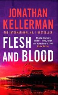 Jonathan Kellerman - .