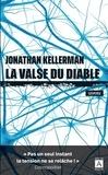 Jonathan Kellerman - La valse du diable.