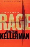 Jonathan Kellerman - Rage.