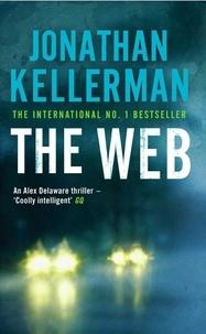 Jonathan Kellerman - The Web.