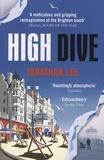 Jonathan Lee - High Dive.