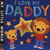 Jonathan Litton et Fhiona Galloway - I Love My Daddy.