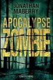 Jonathan Maberry - Apocalypse Zombie.