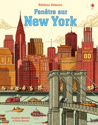 Fenêtre sur... New York.pdf