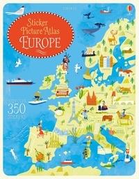 Sticker picture atlas of Europe.pdf
