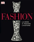 Jonathan Metcalf - Fashion - La mode à travers l'histoire.