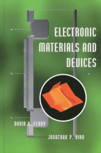 Electronic Materials and Devices.pdf