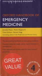 Oxford Handbook of Emergency Medicine.pdf