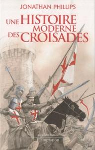 Une histoire moderne des croisades.pdf