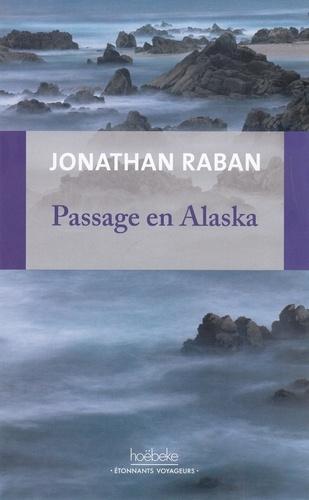 Passage en Alaska